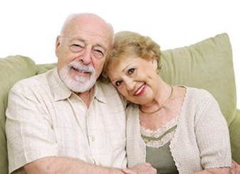 Do Your Parents Have an Estate Plan?