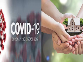 Estate Planning for the Coronavirus