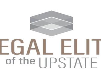 "Justin Hamrick Recognized In ""Legal Elite"""