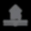 2strip-Logo Ihr Hausmeister-grey.png