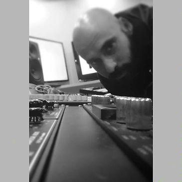Music Engine - Fred - 02.jpg