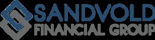Sandvold Logo FINAL_Web HI RES.png