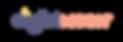 EightMoonLogo_F_NoTag_RGB_OnWhite.png