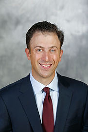 Pitino Richard.jpg