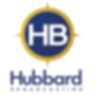 Hubbard Broadcasting.png