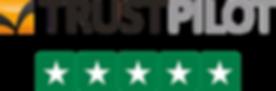 trust-pilot-logo_w555_h555.png