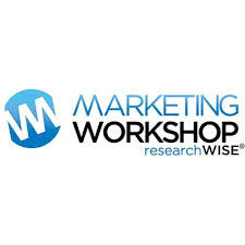 Baileigh Allen of ZigZag Research to Assist Marketing Workshop as Executive Analytics Consultant