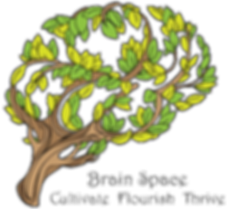 Brain-Space-logo-high-res.png