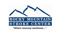 rocky-mtn-stroke-center.png