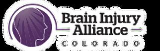 biac-logo-trans.png