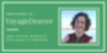 voyage-denver-feature-interview-jennifer