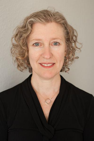 Nancy Barnett 2019 -0148.jpg