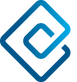 Logo CRASA_edited.png