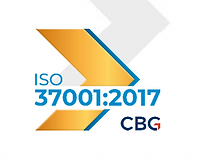 Certificacao CBG_37001.png