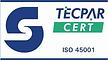 Logo_tecpar_iso-45001 .png