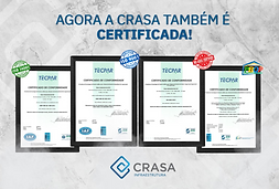 certificacoes_crasa