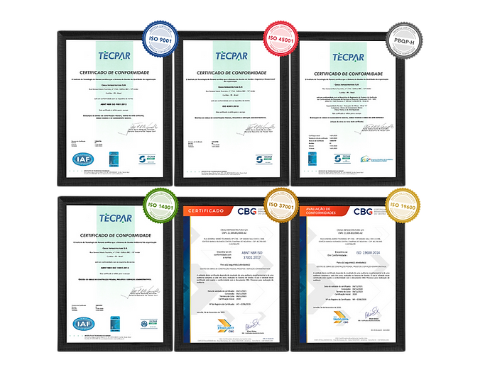 2021_Certificados CRASA (2).png