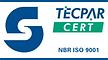 Logo_tecpar_iso-9001.png