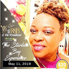 May 11 2019 Flyer.jpg