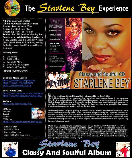 Starlene One Sheet EPK.jpg