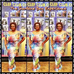 Triple Clef Club_edited.jpg