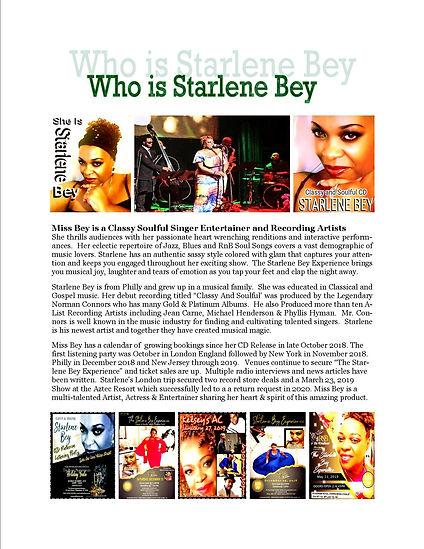 Who is Starlene Bey_5.jpg