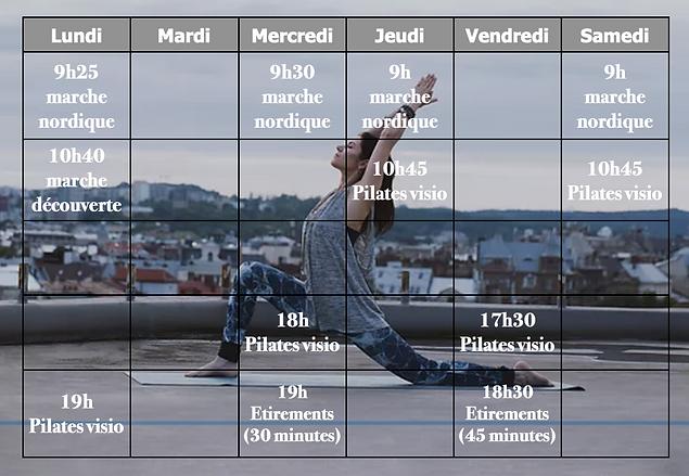 Capture d'écran 2021-01-19 à 14.42.05.pn