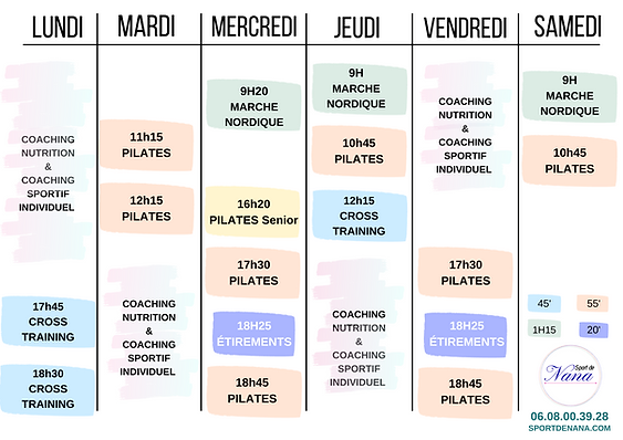 Copie de Copie de Copie de Copie de planning été 2021.png