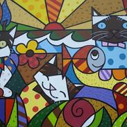 gatos romero.jpg