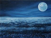 Star ao Luar