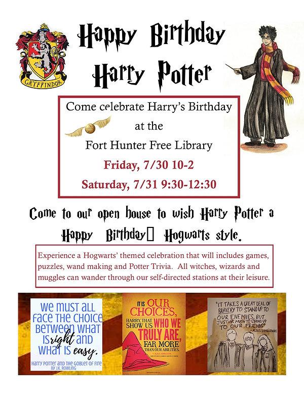 2021 Birthday flyer.pub.jpg