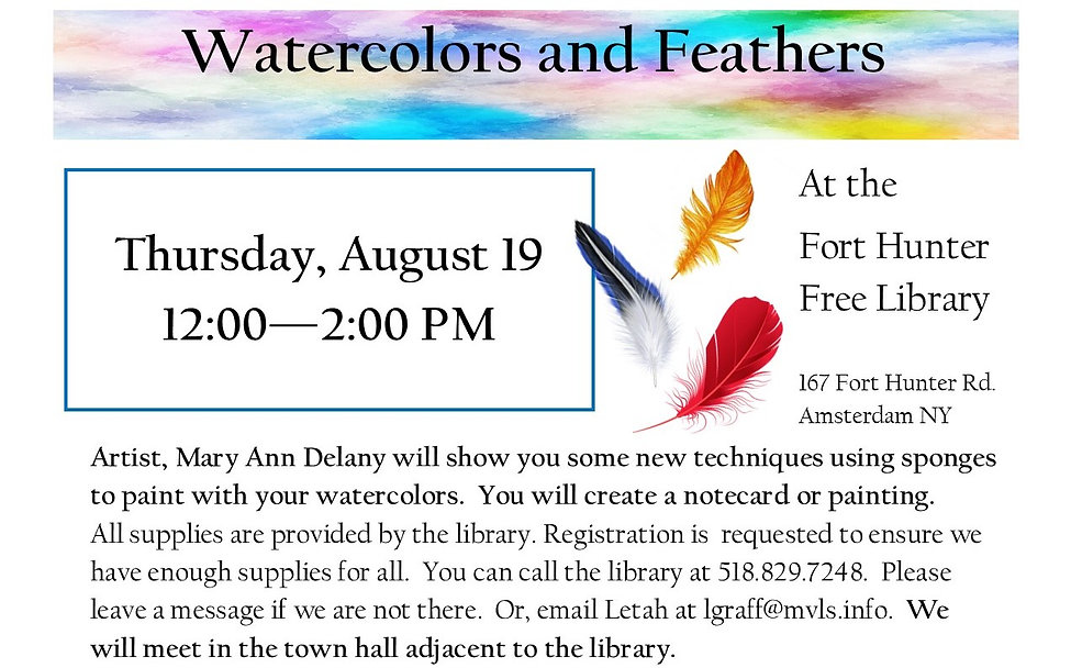 watercolors august 2021 feathers.jpg