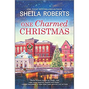 Charmed Christmas.jpg