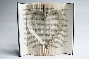 heart book folding.jpg