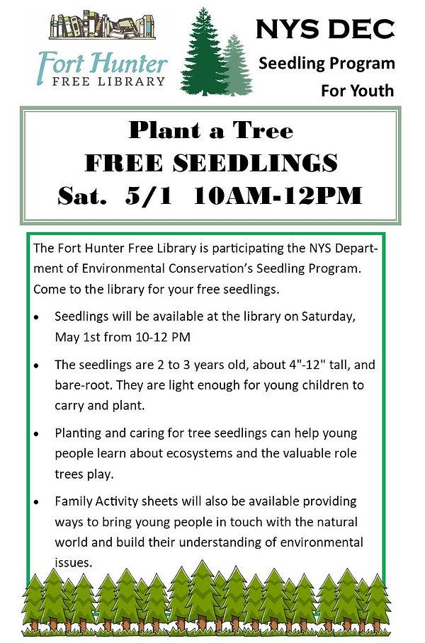 Tree flyer for seedlings.jpg
