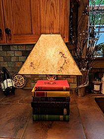 Book lamp.jpg