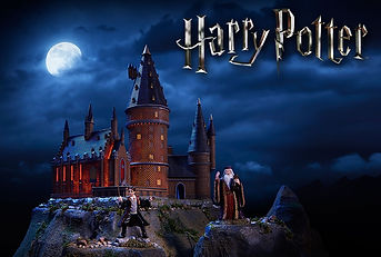 department-56-60023114-hogwarts-harry-an