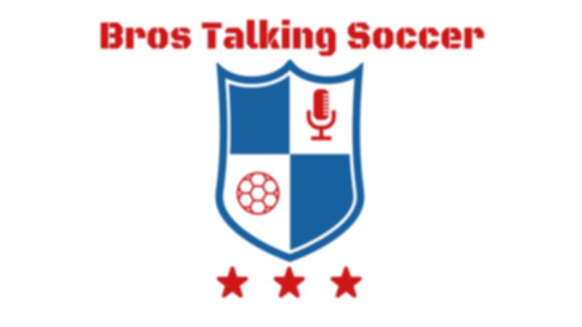 Bros Talking Soccer Logo (Full).PNG