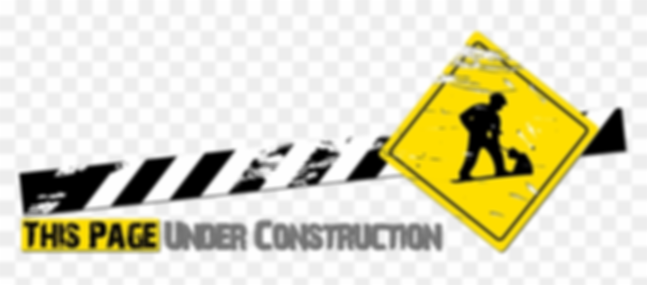 157-1571852_yellow-sign-on-the-web-site-
