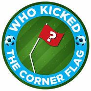 cornerflag.jpg