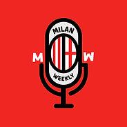 Milan_Weekly_Logo.jpg