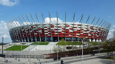 1024px-Stadion_Narodowy_w_Warszawie_2012