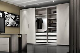 closet-planejado-09.jpg