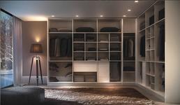 closet-personalizado-em-sorocaba-2.png