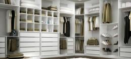 closet-moveis-planejados-sob-medida-dell