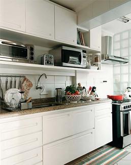 casa-claudia-cozinhas-high-tech-equipada