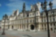 Visite Catacombes Erasmus Paris EIAP