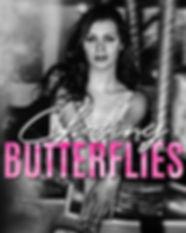 chasing butterflies cover.jpg