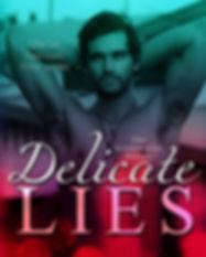Delicate Lies cover.jpg