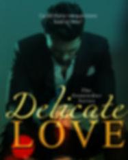 Delicate Love book cover.jpg